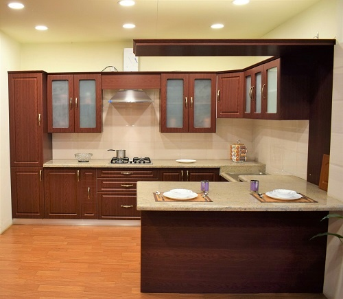 What Is The Best Place For A Modular Kitchen In Bangalore