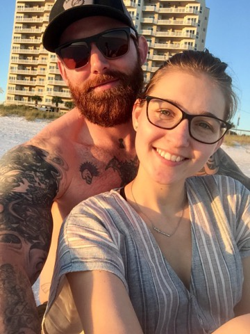 18 and 30 year old dating fully free dating site