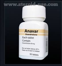 Is Anavar safe to use in low dosage? - Quora