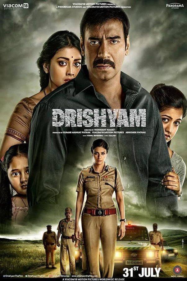 epic movie hindi mobile movies