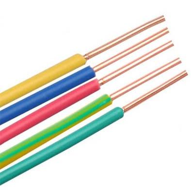 Gambar kabel listrik