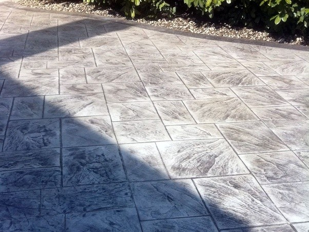 What is the importance of concrete resurfacing? - Quora