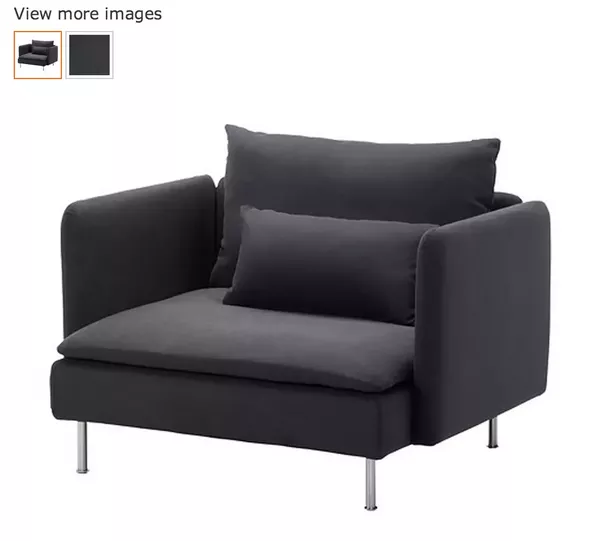 One Person Sofa Bed One Seater Sofa Bed Two Pinterest