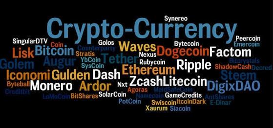 főbb bitcoin exchange