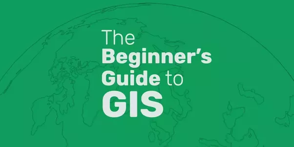 Where should i start if i would like to self learn gis quora the beginners guide to gis mango fandeluxe Image collections