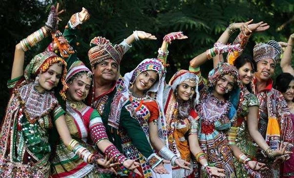 What are some interesting facts about Gujarati people? - Quora