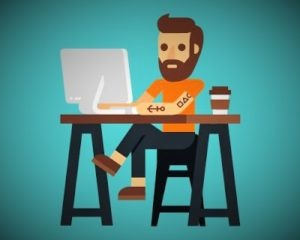 How to earn 5000 rupees per month online as a student - Quora