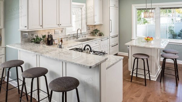 If You Want To Know More Granite Countertops, You Can Visit History Stone U0026  Countertops.