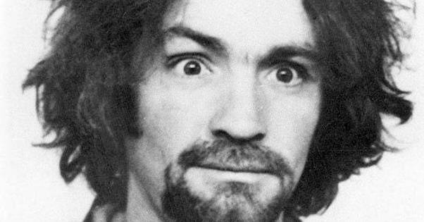 manson psychopath or not Explore gabi's board charles manson on pinterest | see more ideas about true crime, helter skelter charles manson and psychopath.