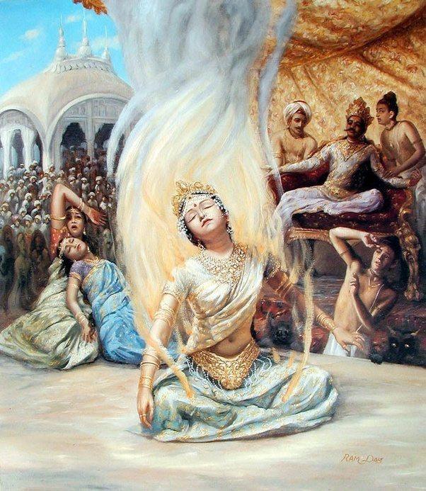 Daksha prajapati wife sexual dysfunction