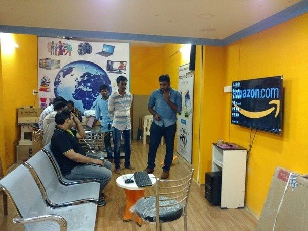 what are some small scale business ideas in india quora