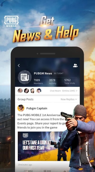 How to practice for PUBG mobile - Quora