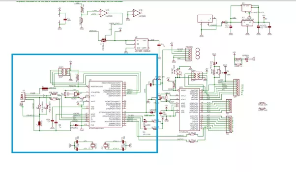 How to create an Arduino Uno using Eagle PCB Design or any other PCB ...