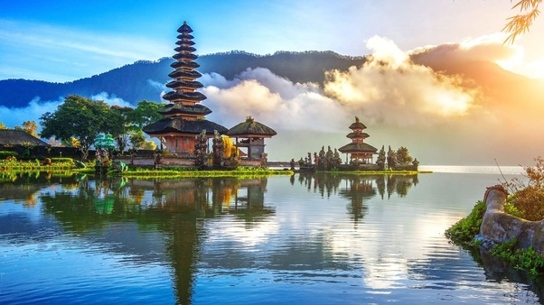Is A Visa On Arrival In Bali Free Of Cost For Indian Citizens Quora