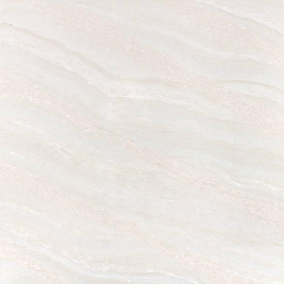 Which Vitrified Tiles Company Name Colour Size Etc
