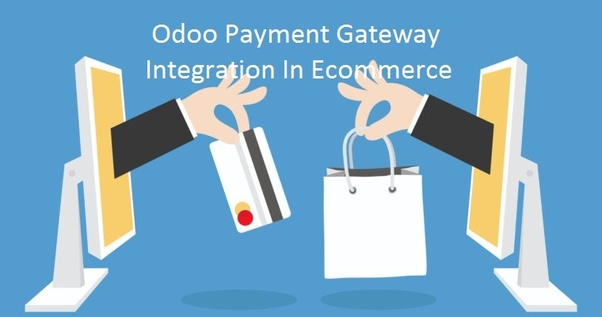 odoo payment gateway integration
