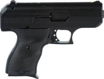 What is the price of a 9mm pistol? - Quora