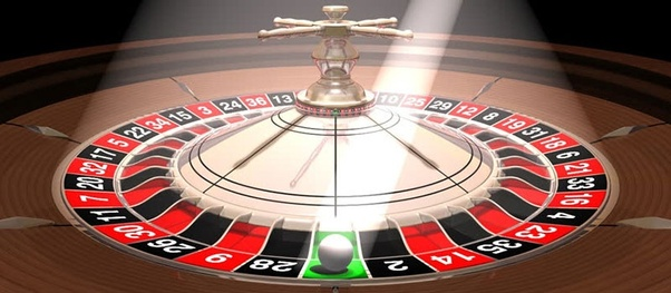 is online casinos fixed