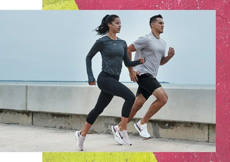 What is the best workout clothes for women?