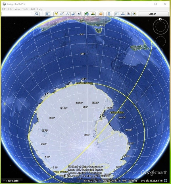 Do you have a picture of a flat earth world map quora these latitudelongitude coordinates are very precise distances match reality and with gps satellite technology and a smartphone we can pinpoint our gumiabroncs Gallery