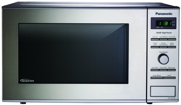 What Are Some Tips When Buying A Microwave Oven Quora