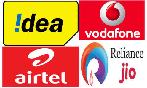 Which is the strongest 4G network in India? - Quora