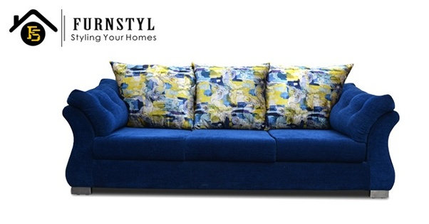 Here Are The Some Tips That Will Help You To Purchase Perfect Sofa Set Online