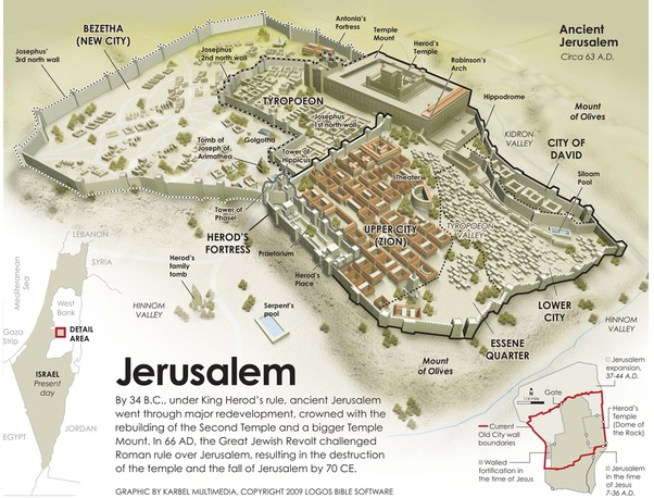 Where is Jerusalem? - Quora on carter notch map, carroll map, mount hermon map, mount ebal map, mount carrigain map, land of moriah map, st. john's map, mount calvary map, mount paran map, mount zion, huntington ravine map, the mount of olives map, monadnock state park trail map, mount shechem map, golgotha map, moriah trail map, mount chocorua map, obion county map, mount marathon map, temple mount map,
