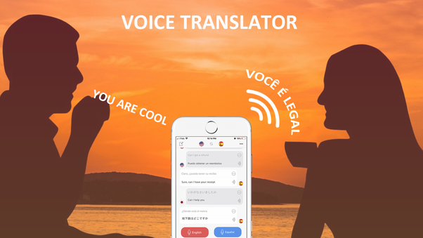 Which translation app is useful and intelligent? - Quora