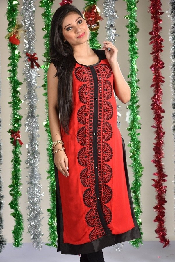 Where Can I Buy Ethnic Indian Dresses Online Quora