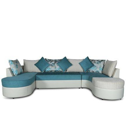 You Can Buy Best Quality Sofa And Beds At HomeTown That To At Lucrative  Prices  HomeTown   Buy Furniture, Decor Items Online In India   HomeTown.in
