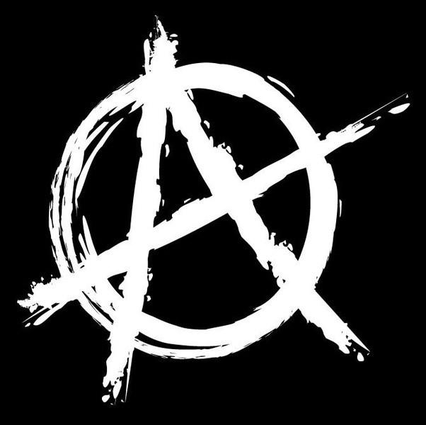 Symbols For Fuck