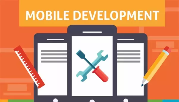 mobile app companies which develop high quality and greatest Mobile apps