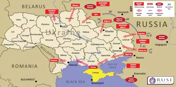 Did the mongols cross the ural mountains when they invaded russia river which pours into the sea of azov it was called plain of kipchak at that time it can said that the battle basically happened in ukraine publicscrutiny Images