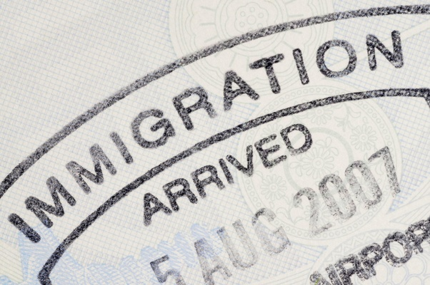 How hard is it to obtain a green card by self-petition (EB-1