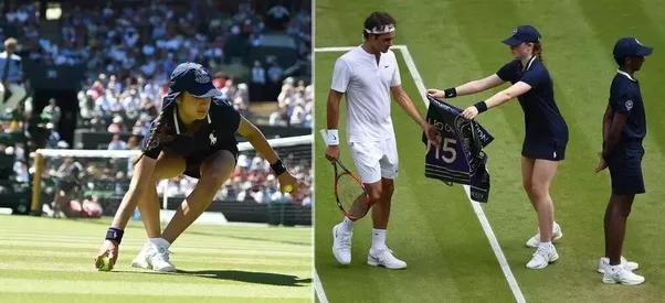 how to get to wimbledon tennis