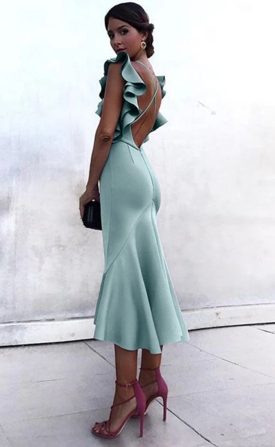 01771fda0507 hello I think that these models of reference, can help you, to dress in an  elegant and consistent way, to what you have thought.