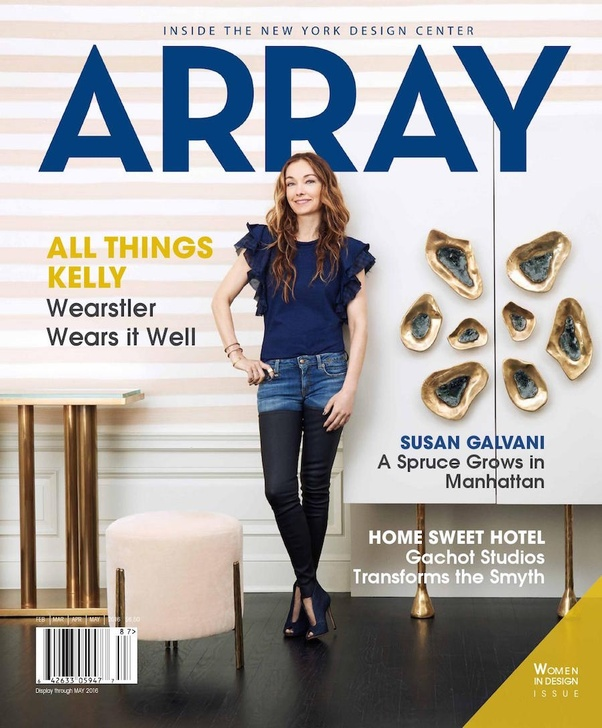 What's the best home decor magazine in India? - Quora