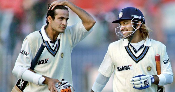 Was Greg Chapel the sole reason for Irfan Pathan's downfall, why? - Quora