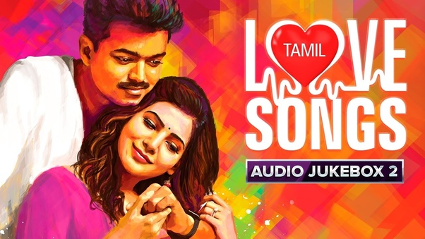 tamil love sad album songs collection free download