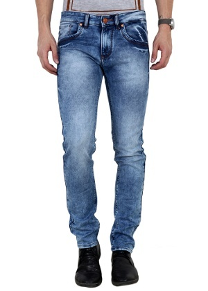 14824eafd Diesel - Another favourite brand for mens jeans. It is one of the famous  brands which produces jeans and other clothing accessories.
