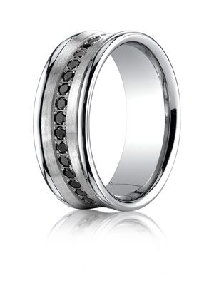 what is the best engagement ring that you have seen   quora