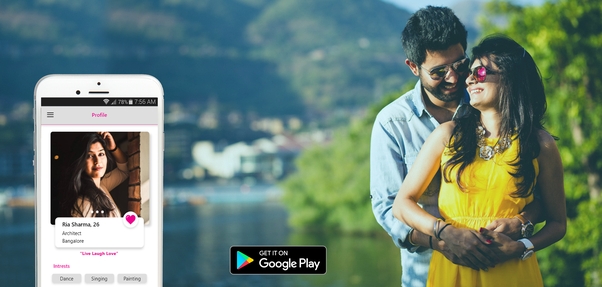 Best indian dating app for iphone