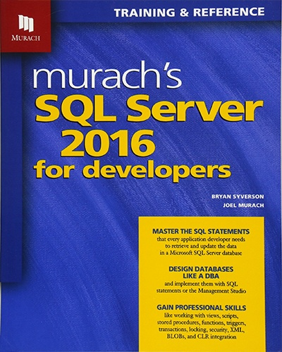 Inside Microsoft Sql Server 2008 T-sql Programming Ebook