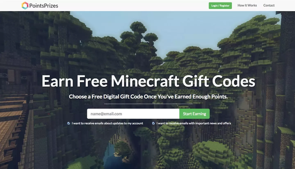 free minecraft pc download 2018