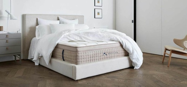 what should i know before buying a mattress quora. Black Bedroom Furniture Sets. Home Design Ideas
