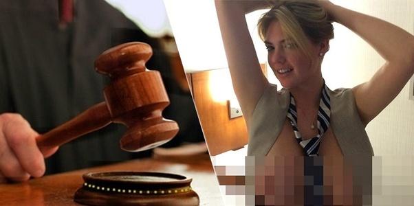 anal free porn sex