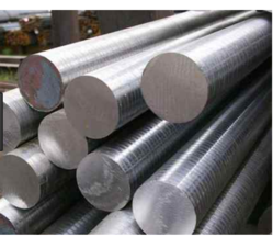what is the difference between carbon steel and mild steel quora