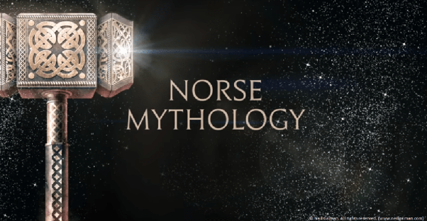 What is a good documentary on Norse mythology? - Quora