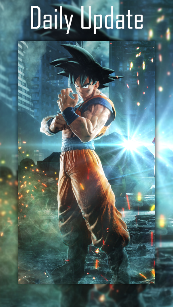 Which are the best HD anime wallpapers that you have used ...